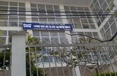 Vụ án tham ô tại Phòng GD-ĐT Sìn Hồ: Các bị cáo nhận án phạt 51 năm tù
