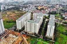 Hà Nội dự kiến thu gần 24.000 tỷ đồng từ đấu giá quyền sử dụng đất