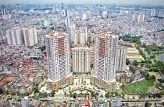CBRE: Dự báo thị trường bất động sản Hà Nội sẽ phục hồi mạnh