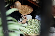 Hà Nội biến văn hóa ẩm thực thành sản phẩm du lịch đặc sắc