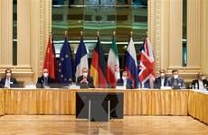 Tiến triển trong đàm phán đưa Iran và Mỹ quay lại thỏa thuận hạt nhân