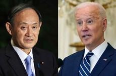 Thủ tướng Nhật công du Mỹ: Dấu hiệu của 'thời kỳ trăng mật' mới