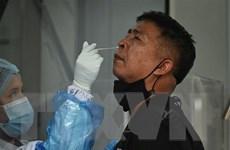 Thái Lan, Philippines trước nguy cơ làn sóng dịch bệnh thứ 3