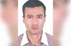 Truyền thông Iran xác định danh tính kẻ đứng sau vụ nổ ở Natanz