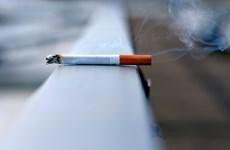 Thuốc lá làm nóng liệu có là giải pháp cho người không thể cai thuốc?