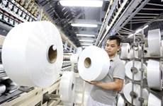 Xuất nhập khẩu hàng hóa năm 2021 có thể cán mốc 600 tỷ USD