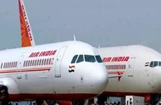 Nhiều nước quyết định đình chỉ các chuyến bay từ Ấn Độ