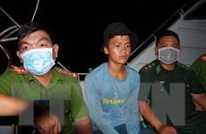 Tiền Giang: Mâu thuẫn trên tàu cá, hai ngư dân thương vong