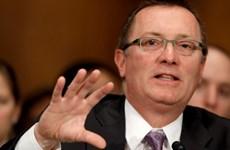 Mỹ bổ nhiệm nhà ngoại giao kỳ cựu làm Đặc phái viên vùng Sừng châu Phi