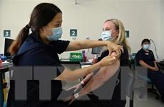 Vaccine ngăn ngừa 65% nguy cơ lây nhiễm virus SARS-CoV-2