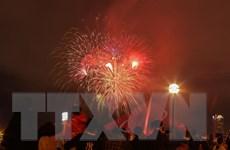 Khánh Hòa không bắn pháo hoa và thu hẹp quy mô các sự kiện dịp lễ