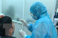 TP.HCM tổ chức nhiều đoàn kiểm tra công tác phòng chống dịch COVID-19