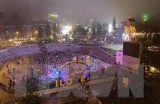 Nhiều địa phương dừng các hoạt động văn hóa, lễ hội để phòng dịch