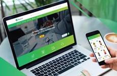 Việt Nam đang 'rộng đường' phát triển thương mại điện tử