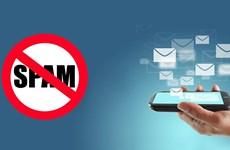 Vấn nạn tin nhắn rác: Thông tin quảng cáo xen lẫn nội dung lừa đảo