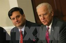 Mỹ bác bỏ thông tin đạt thỏa thuận trao đổi tù nhân với Iran