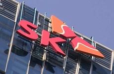 SK Telecom sẽ hủy lượng cổ phiếu quỹ trị giá 2,3 tỷ USD