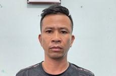 Quảng Ninh: Khởi tố đối tượng đưa người nhập cảnh trái phép