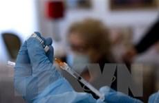 Nữ sinh viên Italy nhập viện do bị tiêm quá liều vaccine Pfizer