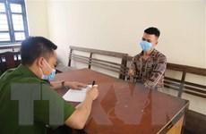 Bắc Ninh: Khởi tố vụ án 33 thanh niên hát karaoke trong mùa dịch