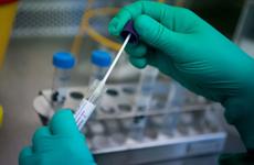 Hà Nam, Thái Bình ghi nhận thêm trường hợp dương tính với SARS-CoV-2
