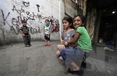 Việt Nam kêu gọi cộng đồng quốc tế hỗ trợ người dân Liban