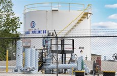 Colonial Pipeline có thể đã trả gần 5 triệu USD tiền chuộc cho tin tặc