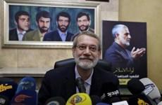 Thêm nhiều nhân vật đăng ký tranh cử tổng thống Iran