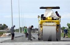 Cần khoảng 15.900 tỷ đồng đầu tư cao tốc TP Hồ Chí Minh-Mộc Bài
