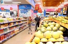 Truyền thông Đức đánh giá cao tiềm năng của thị trường Việt Nam