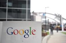 Đức mở điều tra chống độc quyền đối với đại gia công nghệ Google