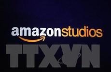 Amazon mua MGM, lấn sân sang lĩnh vực truyền phát trực tuyến