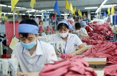 Doanh nghiệp vẫn hạn chế trong nắm bắt các ưu đãi từ Hiệp định CPTPP