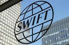Nga đối phó với khả năng bị ngắt kết nối hệ thống thanh toán quốc tế