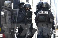 Hạ viện Pháp ủng hộ mạnh mẽ siết chặt luật chống khủng bố