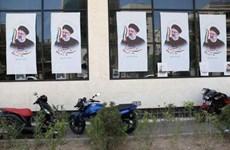 Bầu cử tổng thống Iran 2021: Các ứng cử viên tranh luận nảy lửa