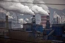 Triển vọng nào cho hợp tác khí hậu giữa Trung Quốc và phương Tây?