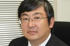 Nhật tìm ra liệu pháp dùng virus Herpes chữa trị nhiều loại ung thư