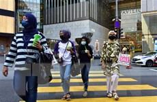 Thủ tướng Malaysia công bố Kế hoạch khôi phục quốc gia hậu COVID-19
