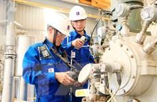 Tạo dựng lực lượng lao động phù hợp tiến trình phát triển kỹ thuật số