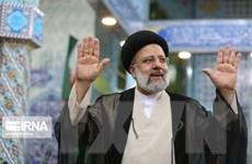 Mỹ chưa lên kế hoạch tìm kiếm một cuộc họp với Tổng thống đắc cử Iran