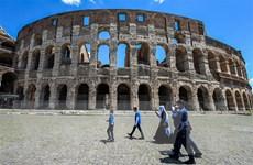 EU và Mỹ họp bàn về việc mở cửa du lịch xuyên Đại Tây Dương