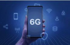 Hàn Quốc sẽ đầu tư gần 200 triệu USD cho công nghệ mạng 6G