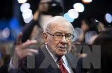 Tỷ phú Buffett cảnh báo hậu quả kinh tế của đại dịch COVID-19