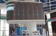 Nghẽn lệnh giao dịch và triển vọng của thị trường chứng khoán