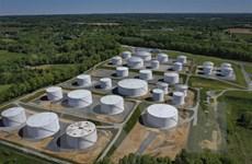 Giá dầu có thể tăng mạnh nếu OPEC+ không gia tăng nguồn cung