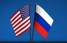Nga hy vọng sớm đối thoại về ổn định chiến lược với Mỹ