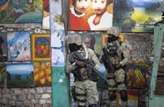 Vụ ám sát Tổng thống Haiti: Liên hợp quốc kêu gọi duy trì trật tự
