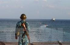 Cần nêu cao tinh thần thượng tôn pháp luật trong vấn đề Biển Đông