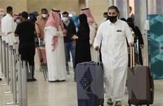 Saudi Arabia phá đường dây làm giả chứng nhận tiêm vaccine COVID-19